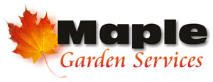 Maple Garden Services